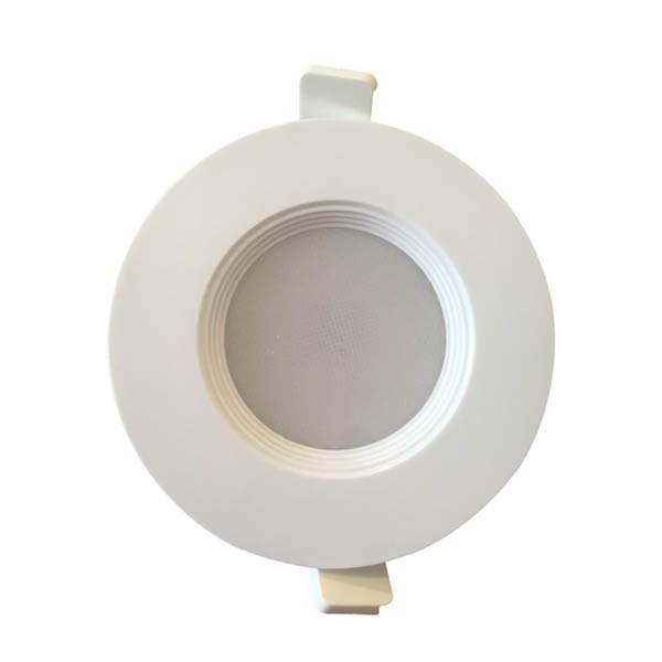 لامپ ال ای دی 10وات سیدکو مدل p12 پایه Gu10