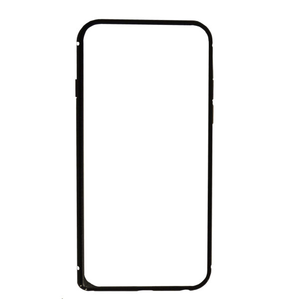 بامپر آیبکس مدل 2k12 مناسب برای گوشی موبایل اپل iphone6/6s