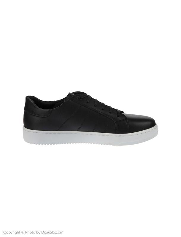 کفش روزمره مردانه ام تو مدل 309-0001
