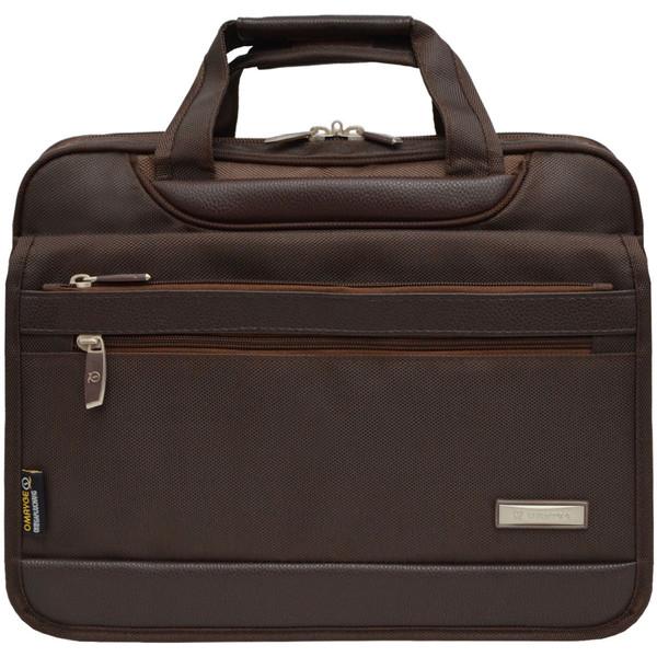 کیف لپ تاپ امیج مدل OM 400020 - 3327 مناسب برای لپ تاپ 15.6 اینچی