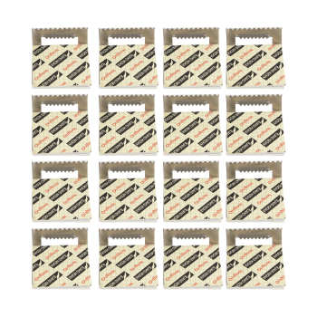 بست فرش و موکت پله کد 003 بسته 20 عددی