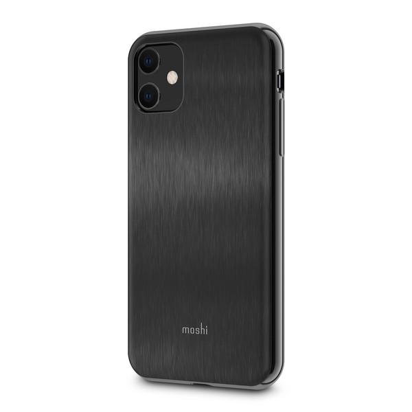 کاور موشی مدل iGlaze مناسب برای گوشی موبایل اپل iPhone 11
