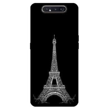 کاور کی اچ کد 6264 مناسب برای گوشی موبایل سامسونگ Galaxy A80 2019