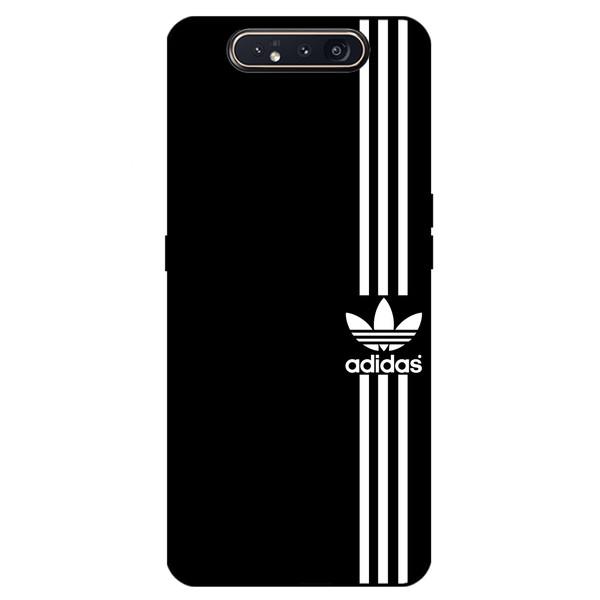 کاور کی اچ کد 6303 مناسب برای گوشی موبایل سامسونگ Galaxy A80 2019
