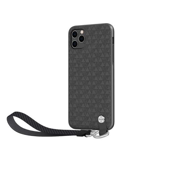 کاور موشی مدل Altra مناسب برای گوشی موبایل اپل iPhone 11 Pro