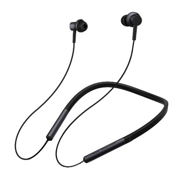 هدفون بی سیم مدل Mi Bluetooth Neckband