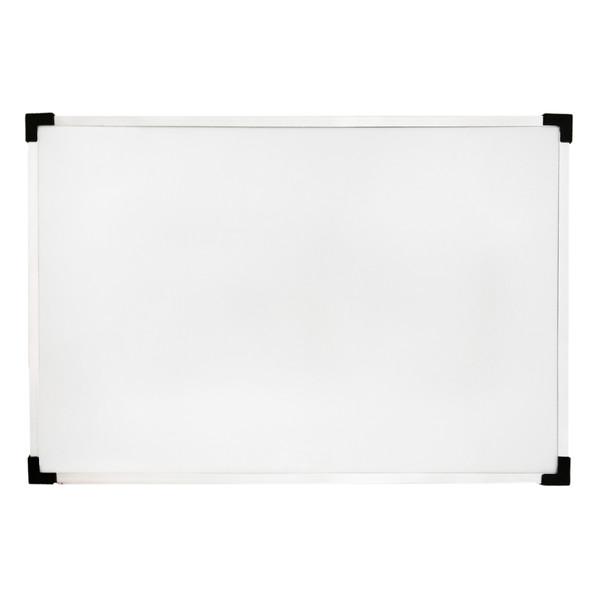 تخته وایت بورد الف با مدل Simple سایز 40×60 سانتیمتر