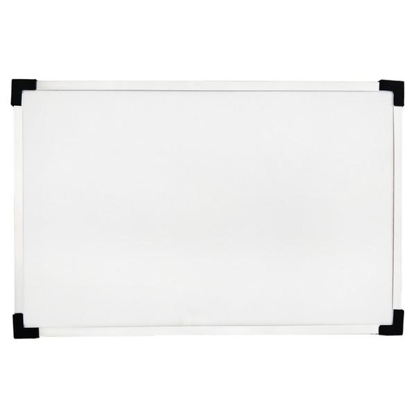 تخته وایت بورد الف با مدل Simple سایز 30×50 سانتیمتر