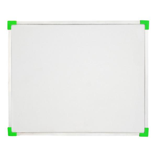تخته وایت بورد الف با مدل Simple سایز 40×50 سانتیمتر