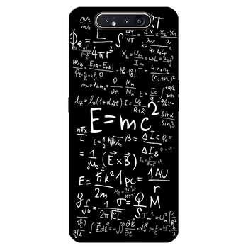 کاور کی اچ کد 6297 مناسب برای گوشی موبایل سامسونگ Galaxy A80 2019