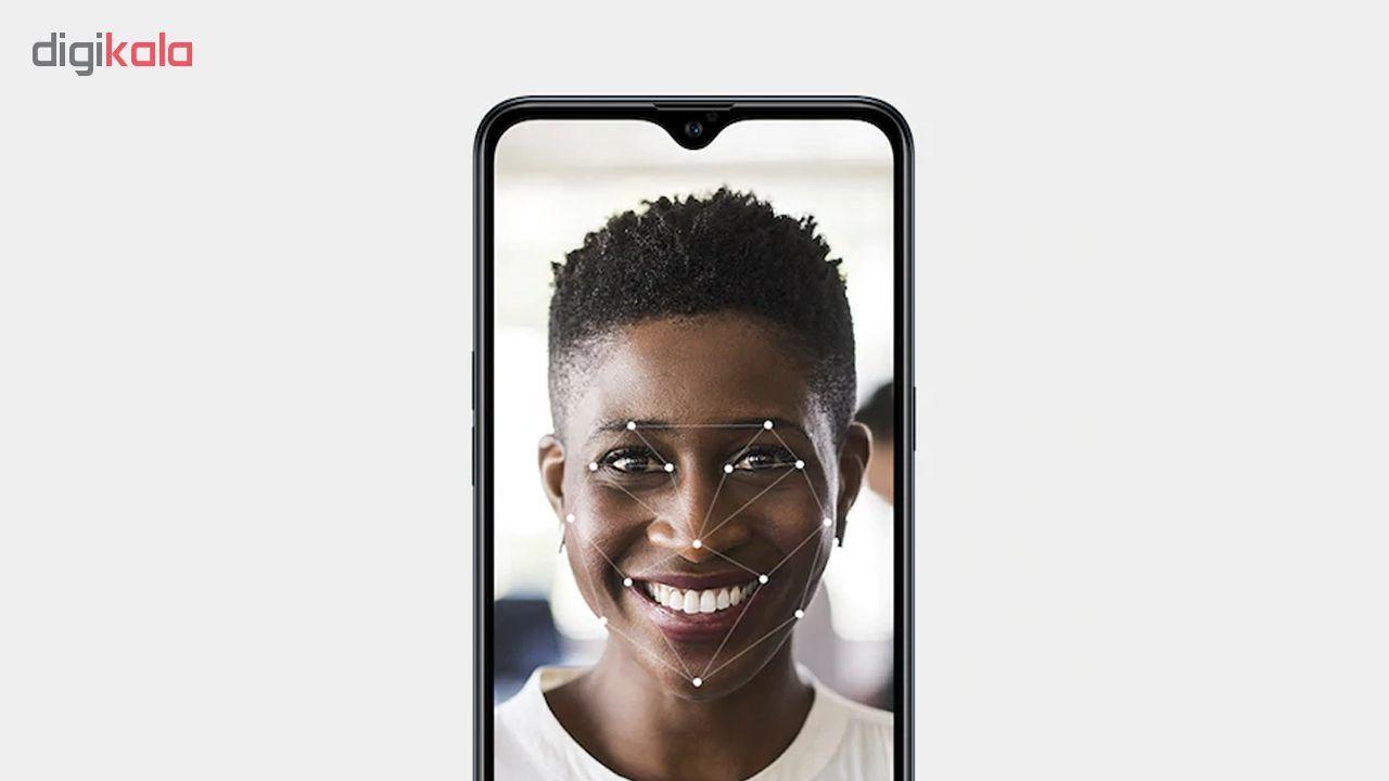 گوشی موبایل سامسونگ مدل Galaxy A10s SM-A107F/DS دو سیم کارت ظرفیت 32 گیگابایت main 1 14
