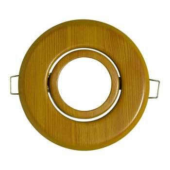 قاب هالوژن مدل WD101