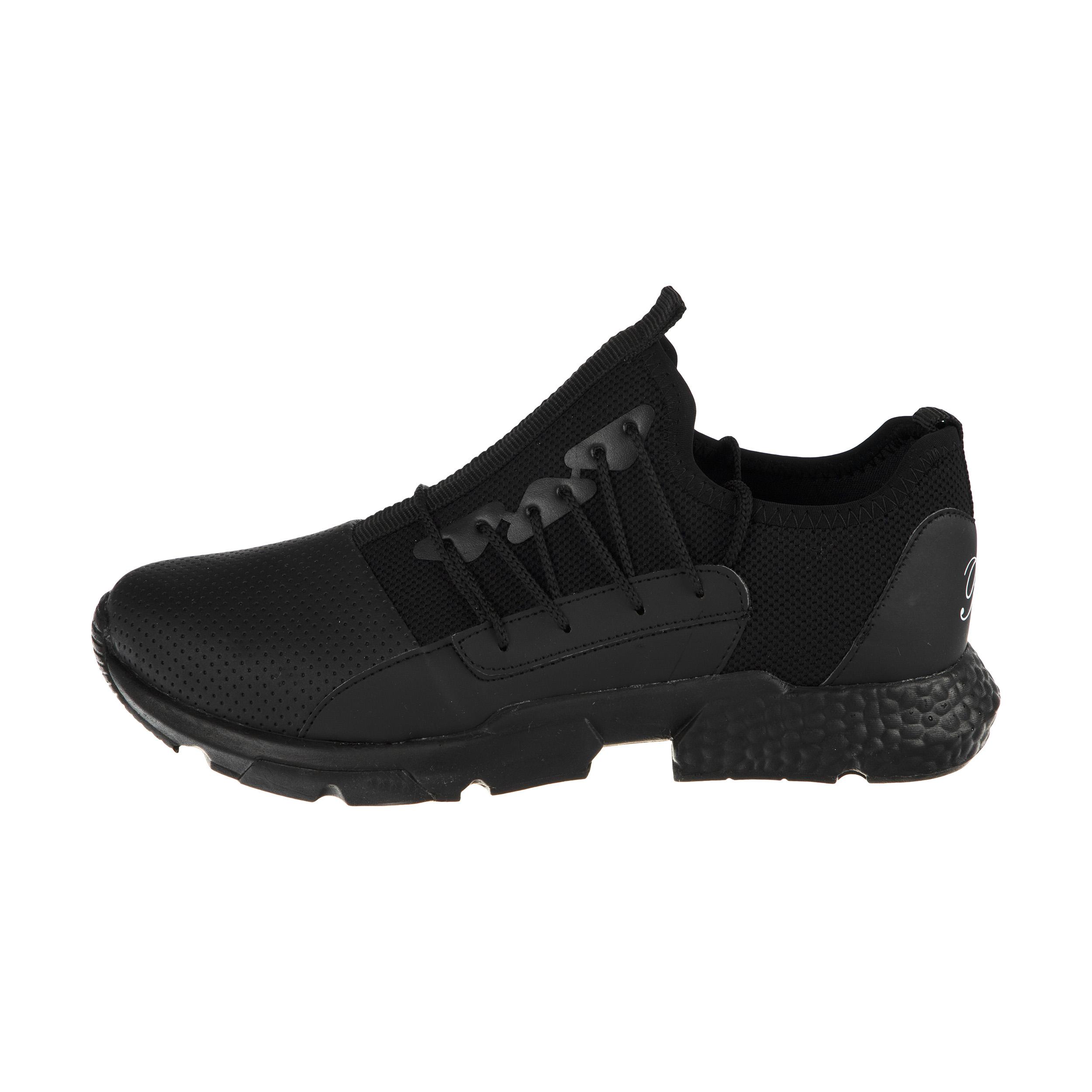 کفش ورزشی مردانه فرد مدل k.bs.103