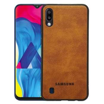 کاور دکین مدل SA-L1 مناسب برای گوشی موبایل سامسونگ Galaxy M10