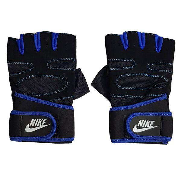 دستکش ورزشی کد NKS01