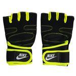 دستکش ورزشی کد NKM01 thumb
