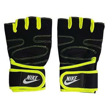 دستکش ورزشی کد NKM01