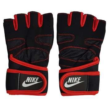 دستکش ورزشی کد NKL01