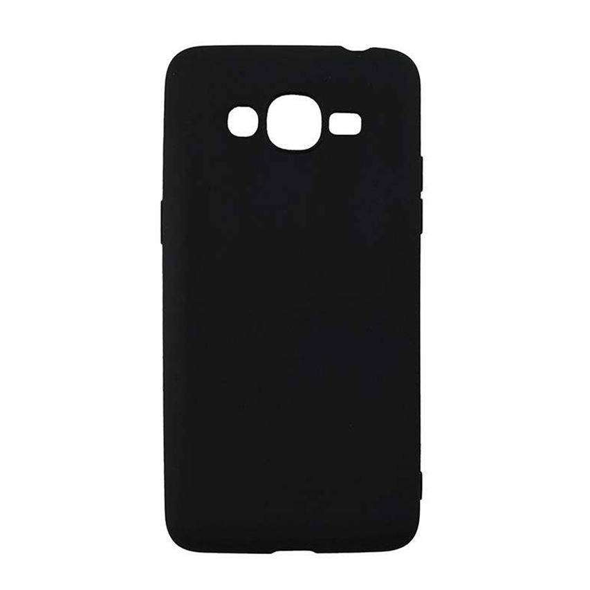 کاور مدل 4Cut مناسب برای گوشی موبایل سامسونگ Galaxy J7 2015              ( قیمت و خرید)
