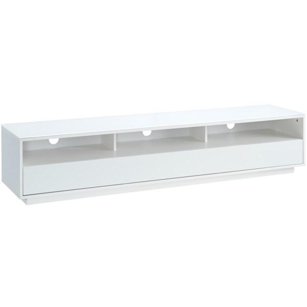 میز تلویزیون مدل K750
