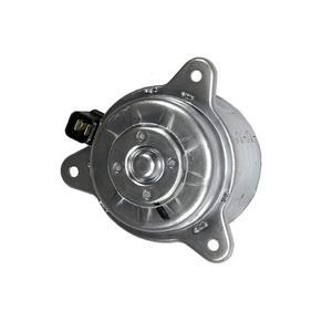 موتور فن اتحاد طلایی کد 10216126 مناسب برای پژو 405
