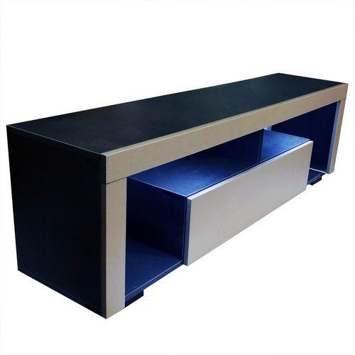 میز تلوزیون مدل HiM-2