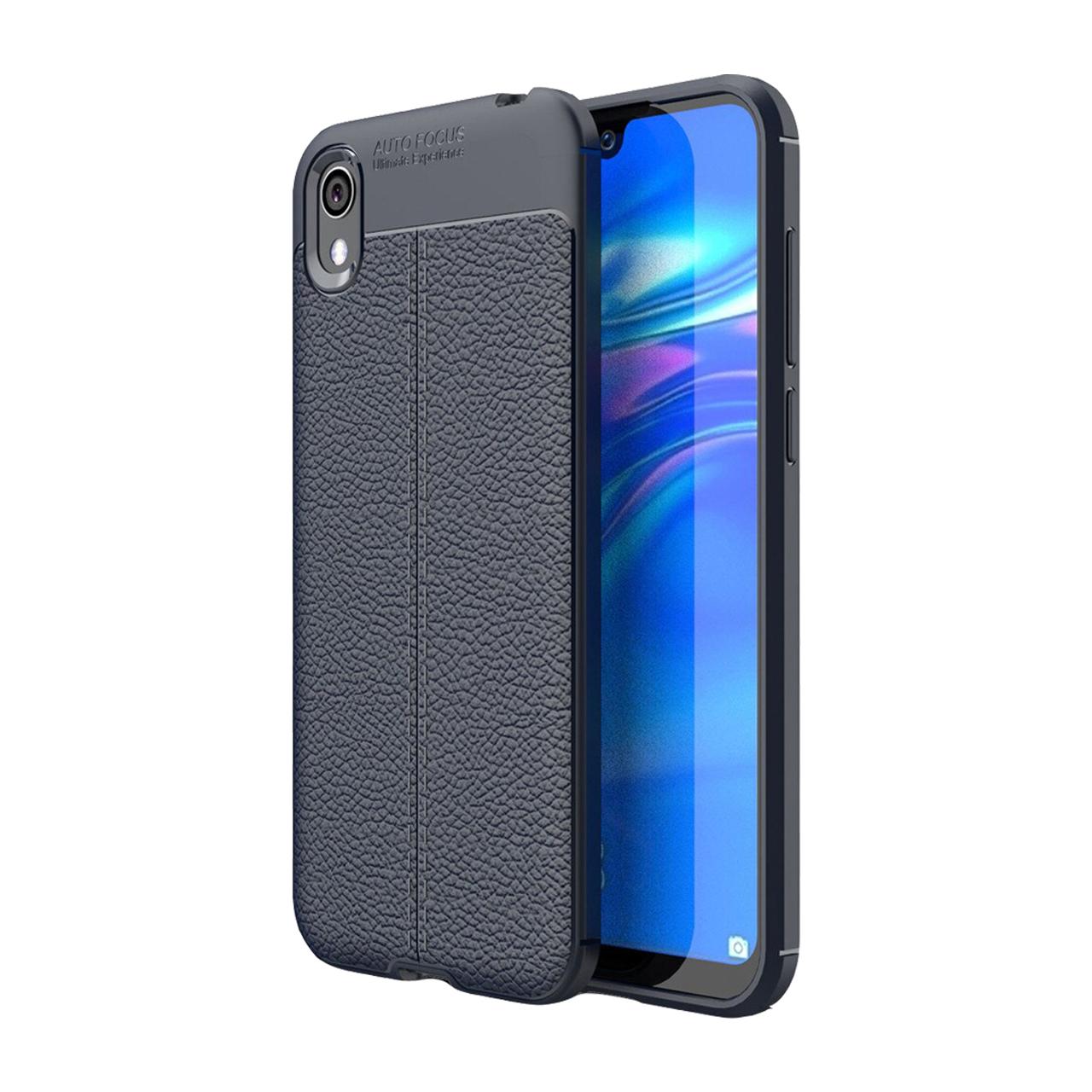 کاور ایبیزا مدل UE2501 مناسب برای گوشی موبایل آنر 8s