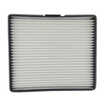 فیلتر کابین خودرو طلایی مدل 5 مناسب برای جک j5