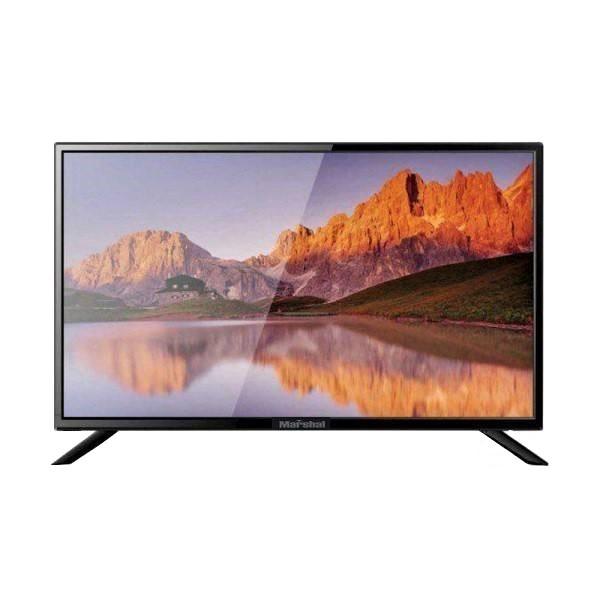 تلویزیون ال ای دی مارشال مدل ME-3241 سایز 32 اینچ