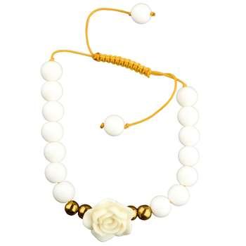 دستبند زنانه کد PT180