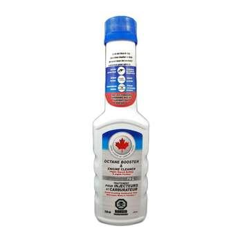 مکمل سوخت کانادا لوبریفنت مدل LP24 حجم 210 میلی لیتر  بسته 24 عددی