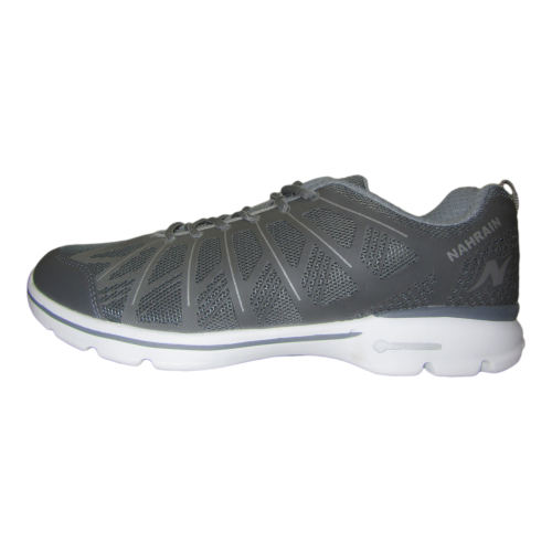 کفش ورزشی مردانه نهرین مدل پاسارگاد کد 5