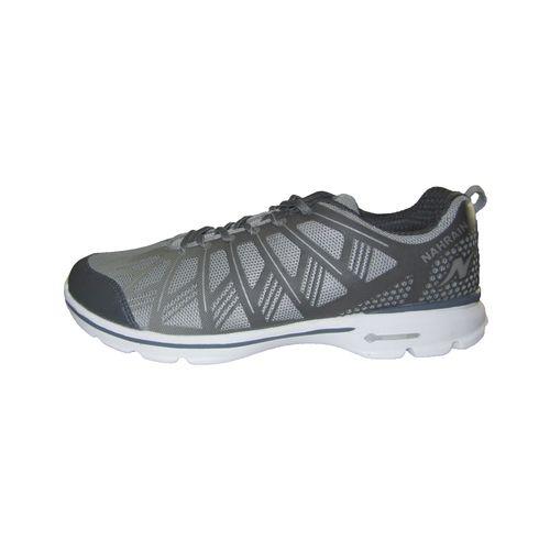کفش ورزشی مردانه نهرین مدل پاسارگاد کد 4