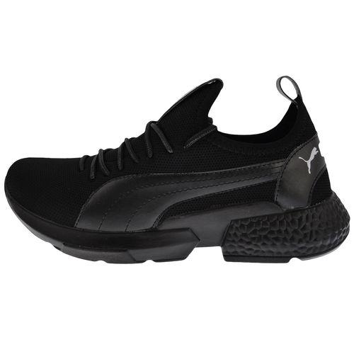 کفش مخصوص پیاده روی مردانه کد 351002302