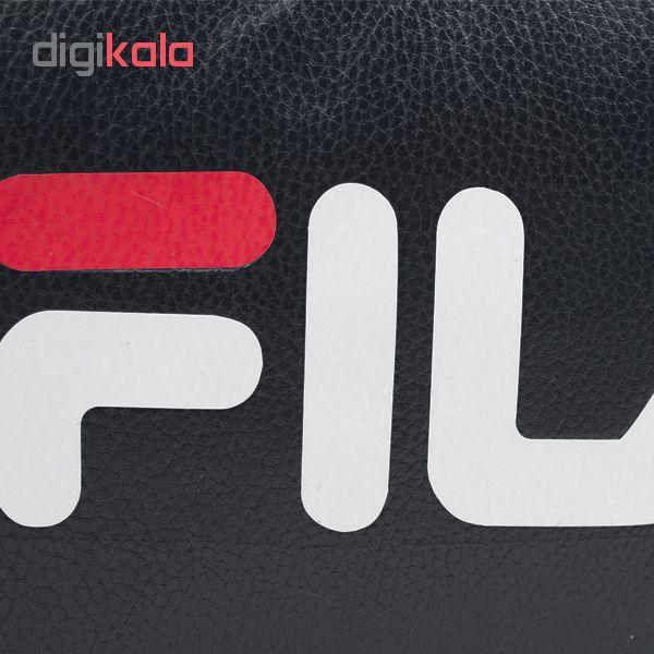 ساک ورزشی مدل FI54 L65 DS