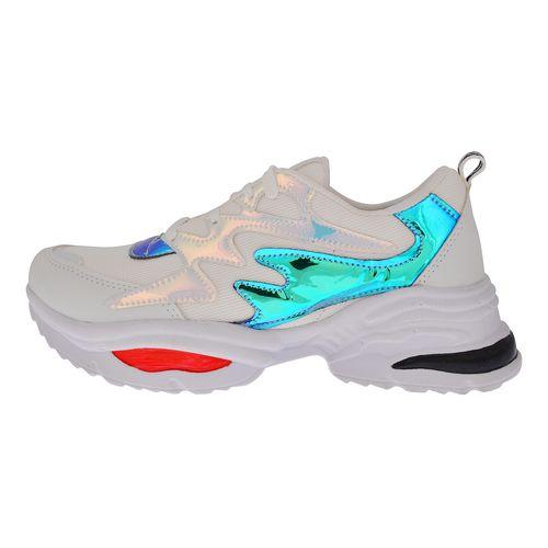 کفش راحتی زنانه کد 351002101