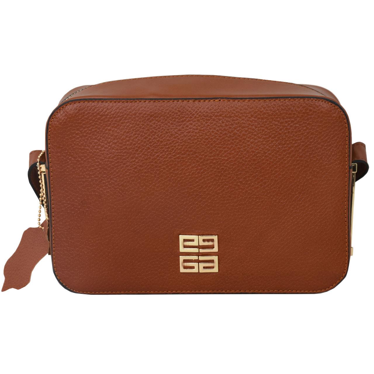 کیف دوشی زنانه پارینه مدل PLV178-1-1546