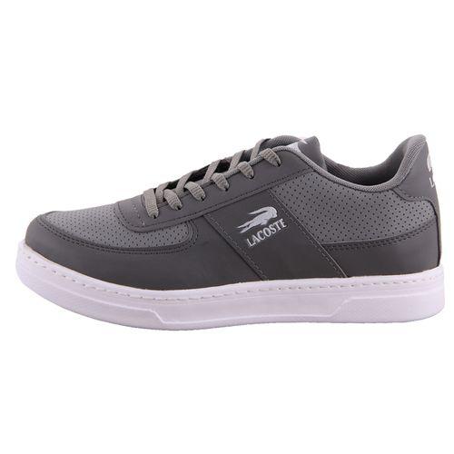 کفش مخصوص پیاده روی مردانه کد 21-39728