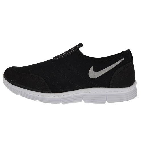 کفش مخصوص پیاده روی زنانه کد 351002802