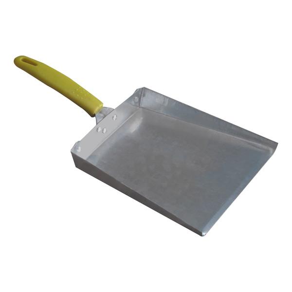 خاک انداز مدل DP-01