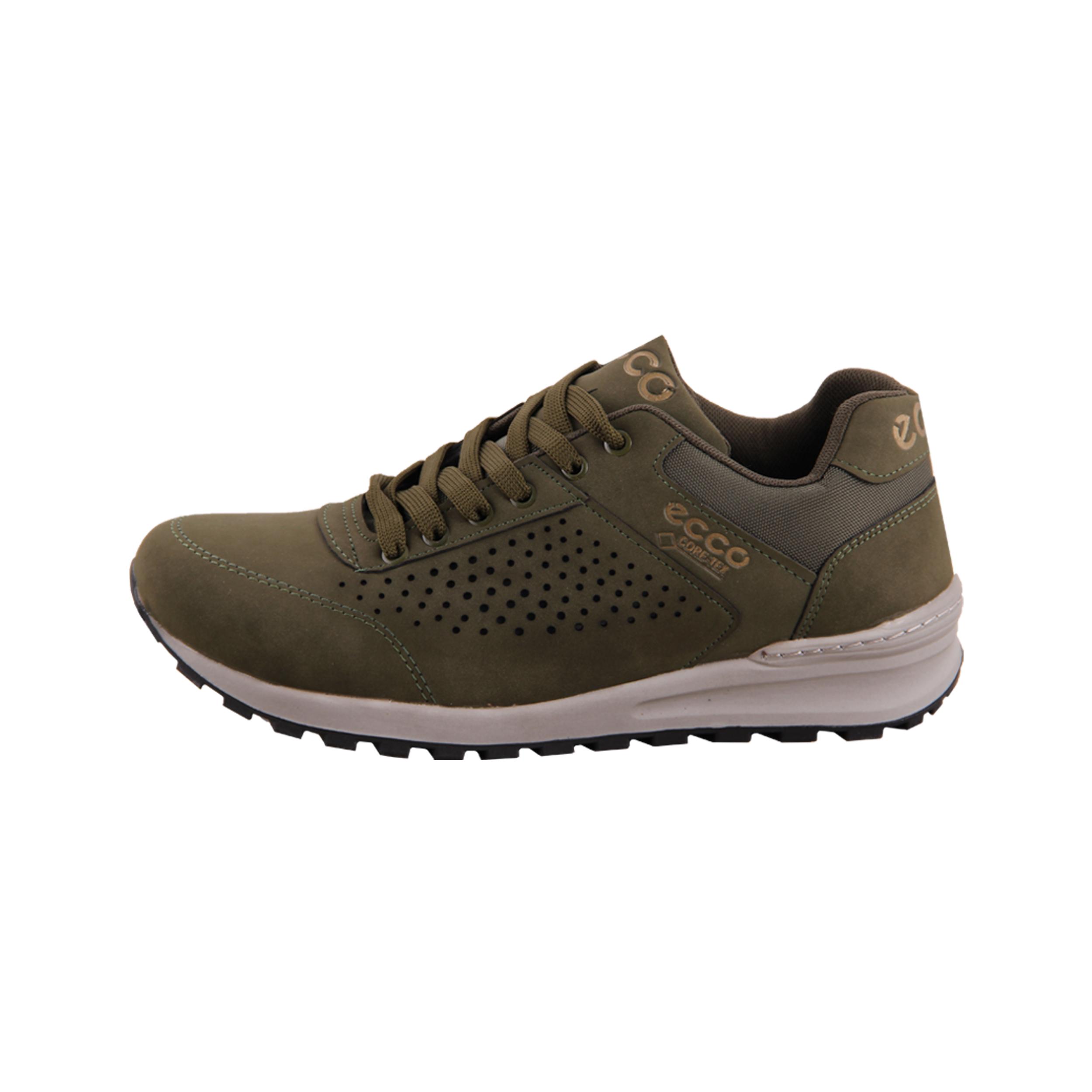 کفش مخصوص پیاده روی مردانه کد 17-39729