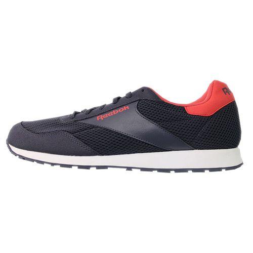 کفش راحتی مردانه ریباک کد LW262200
