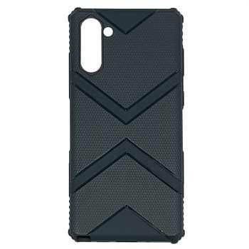 کاور مدل AS-03 مناسب برای گوشی موبایل سامسونگ Galaxy Note 10
