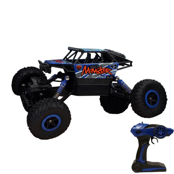 ماشین بازی کنترلی  مدل Storm S