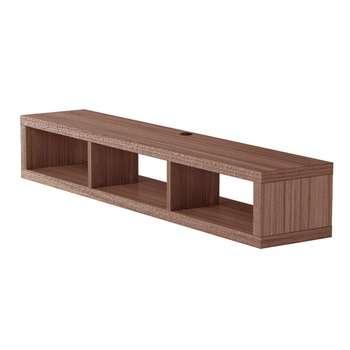 میز تلویزیون دیواری مدل Z3