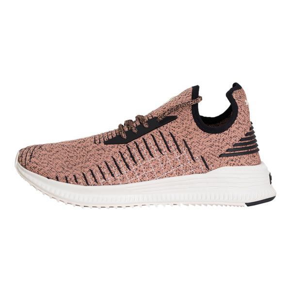 کفش مخصوص پیاده روی مردانه پوما کد 36539203