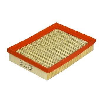 فیلتر هوا خودرو تیکفیلتر کد 2069997 مناسب برای پراید