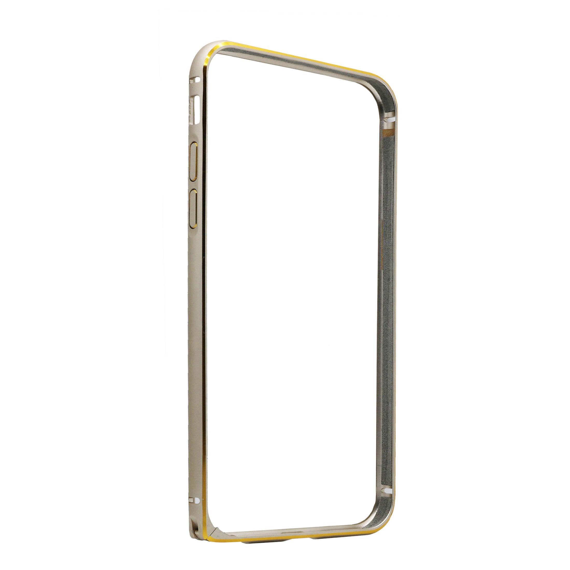 بامپر مدل Se-01 مناسب برای گوشی موبایل اپل Iphone 6 / 6S
