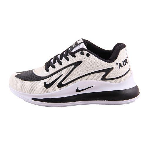 کفش مخصوص پیاده روی مردانه مدل T39761-4