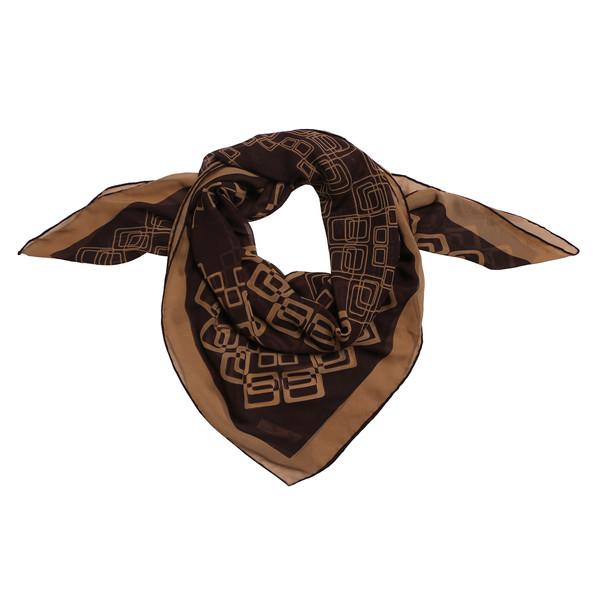 روسری زنانه کد 5476